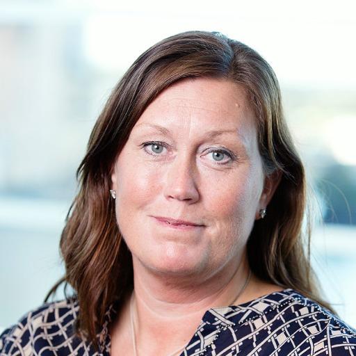 Sofia Lönnqvist
