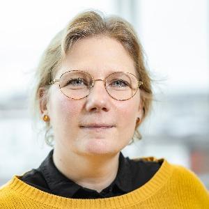 Louise Lundgren