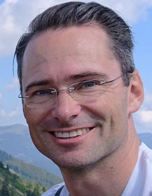 Gustav Erling
