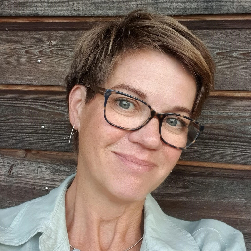 Carina Bäckström