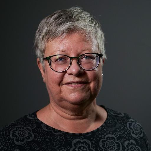Ewa Stenberg