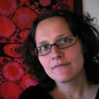 Maria Brandström