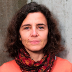 Charlotta Holmström