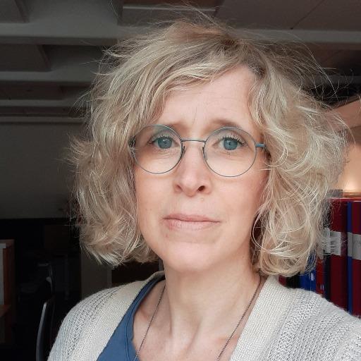 Hanna Egard