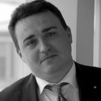 Sergey Shleev