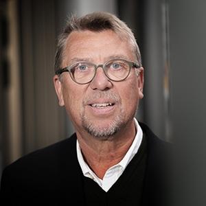 Tapio Salonen