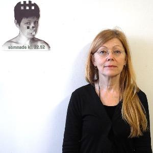 Maria Hellström Reimer