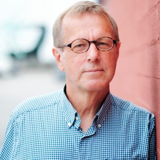 Stig Westerdahl