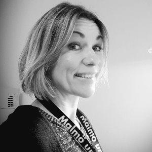 Paula Grevskog-Peters