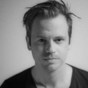 Johannes Nilsson