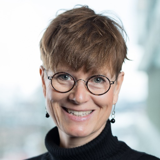 Christina Lindkvist