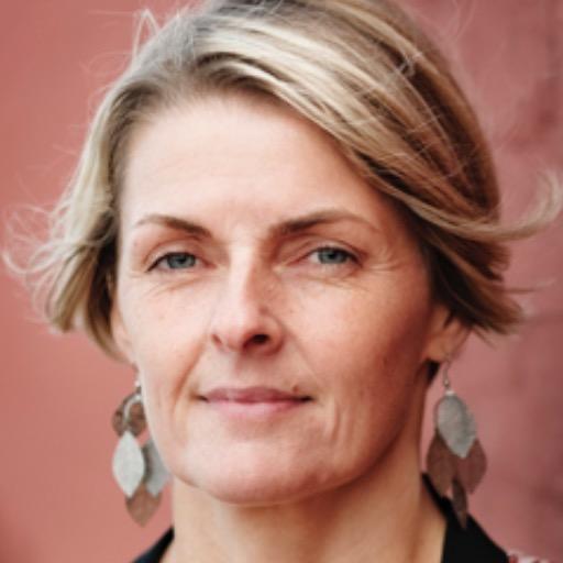Sandra Jönsson