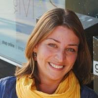 Daniela Debono
