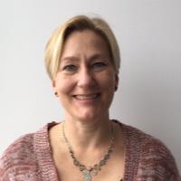 Kristin Persson