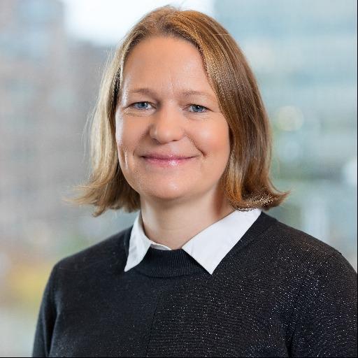 Karin Lundell