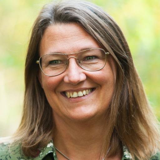 Catrin Stensson