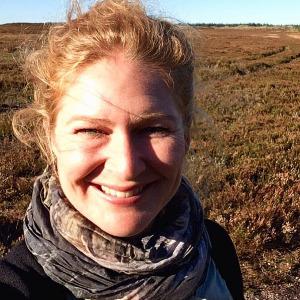 Katrine Gotfredsen