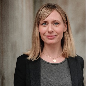 Karolina Rosenqvist