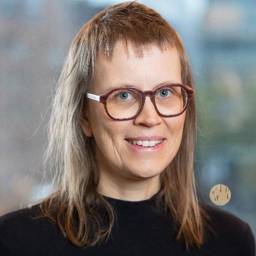 Viktoria Brännström
