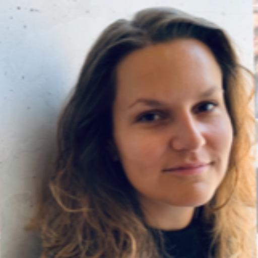 Linnea Lindemann