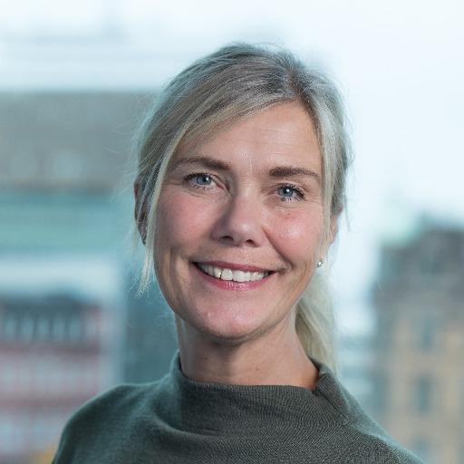 Eva-Lotta Byrlén
