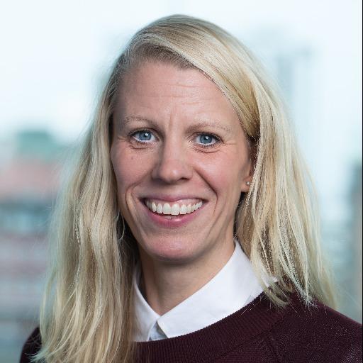 Lisa Hellström