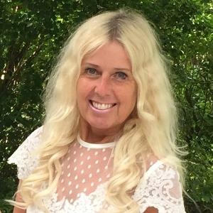Cecilia Ljunggren