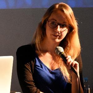 Michelle Westerlaken