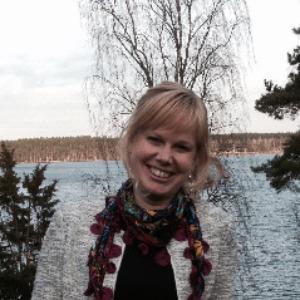 Maja Andersson