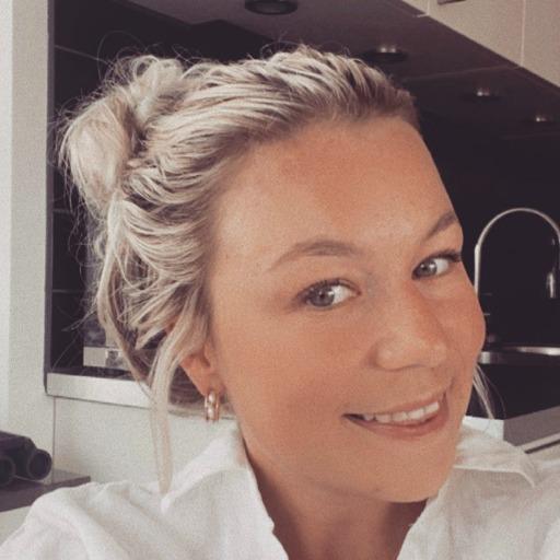 Linnea Schumacher Wieslander