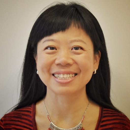 Ju Liu