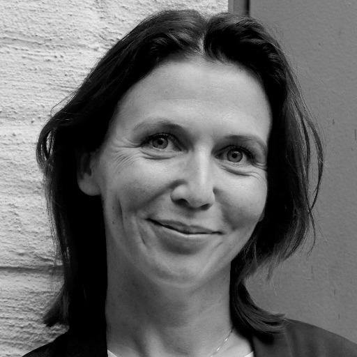 Anna Bogeskär Brandt