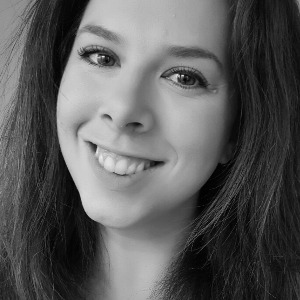 Julia Linde