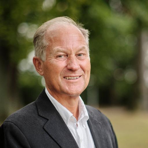 Martin Stigmar
