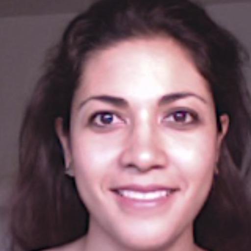 Paola Mendoza Frödin