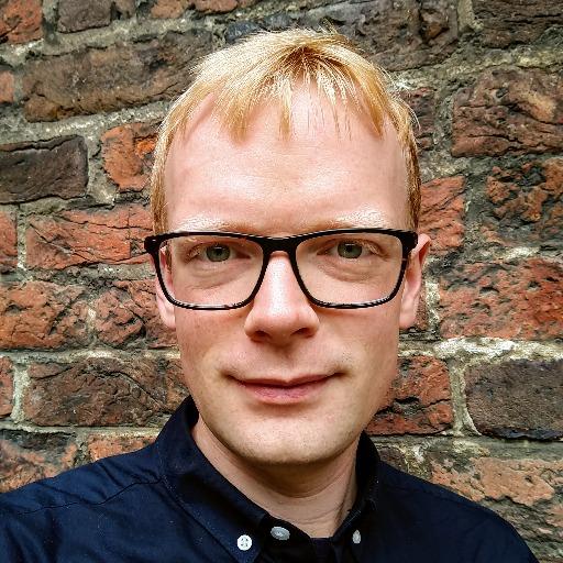 Christian Stråhlman