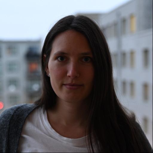 Franziska Böhm