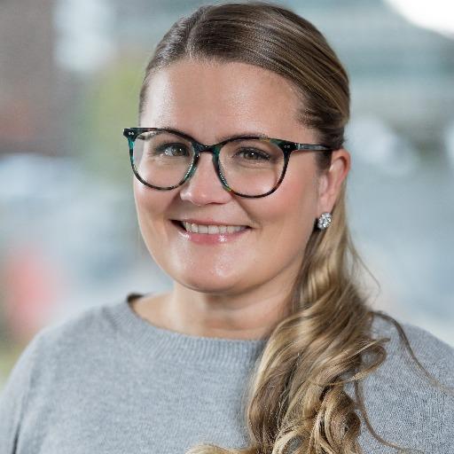 Rebecca Arklöf