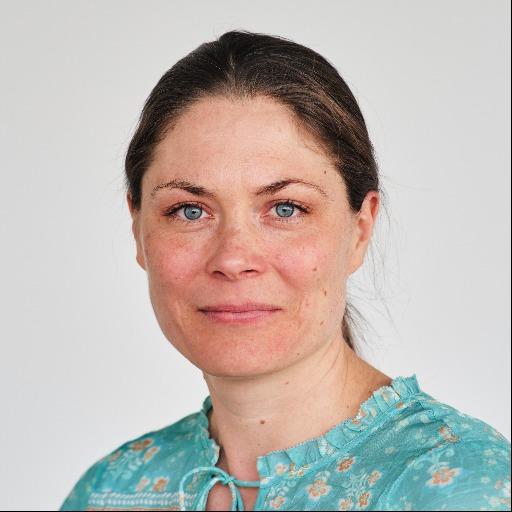 Anna Funke