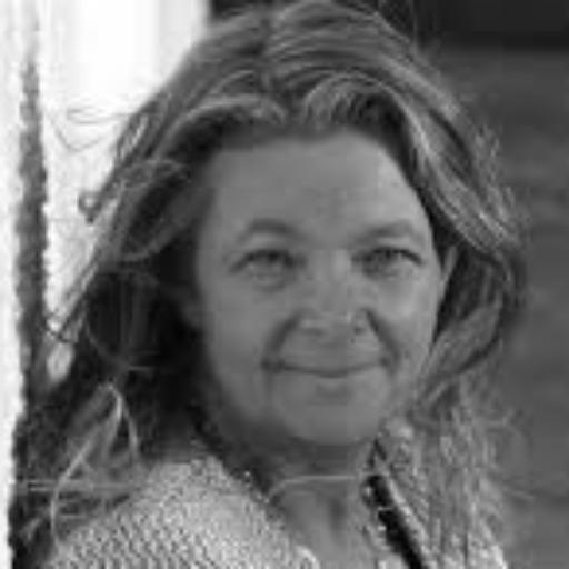 Anneli Matsson