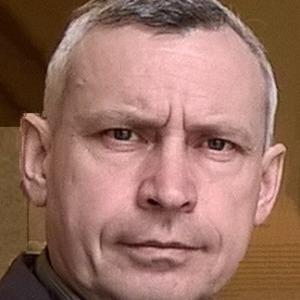 Ivan Argatov