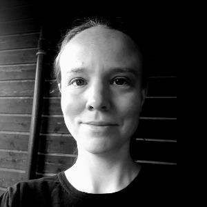 Vanna Nordling