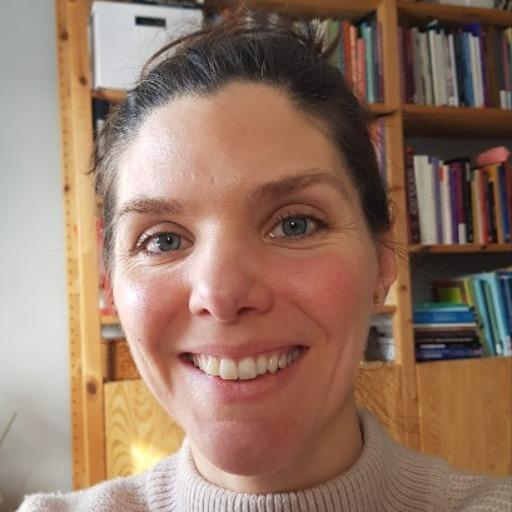 Emelie Madeleine Charlotte Nilsson