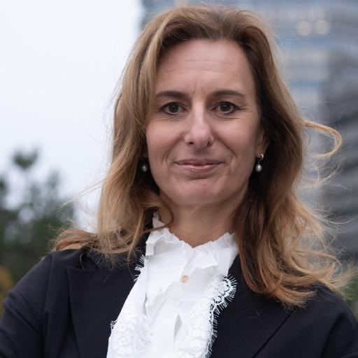 Maria Vidakovic