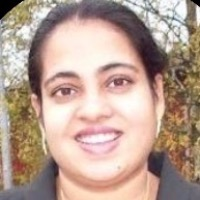 Rathi Ramji