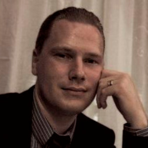 Jimmy Engström