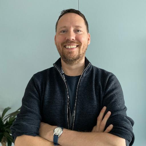 Jon Wittrock