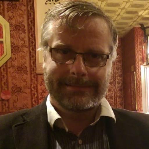 Magnus Johnsson