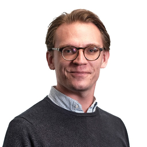 Andreas Anderberg