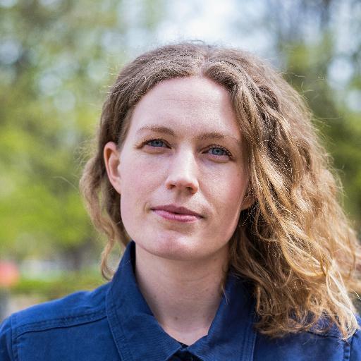 Sarah Bodelson